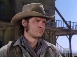 HarrisonFord_Gunsmoke