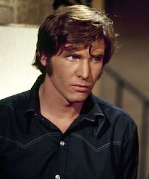 HarrisonFord_LoveAmericanStyle