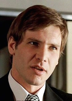 HarrisonFord_TheConversation