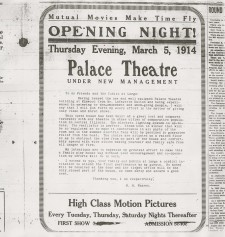 PalaceTheater_Marsh_1914