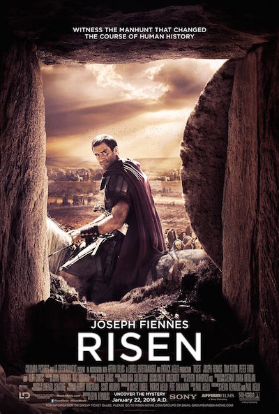 risen-official-poster