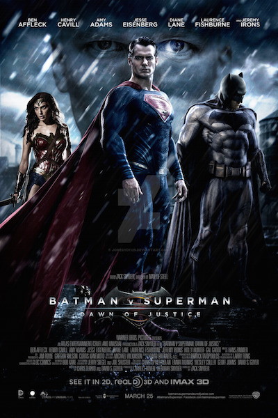 batman-v-superman-dawn-of-justice-official-poster