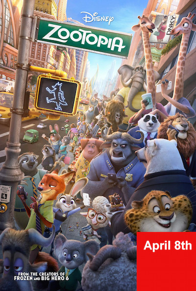zootopia-official-poster