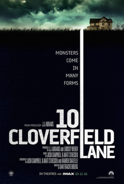 10-cloverfield-lane-official-poster