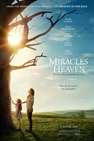 miracles-from-heaven-official-poster