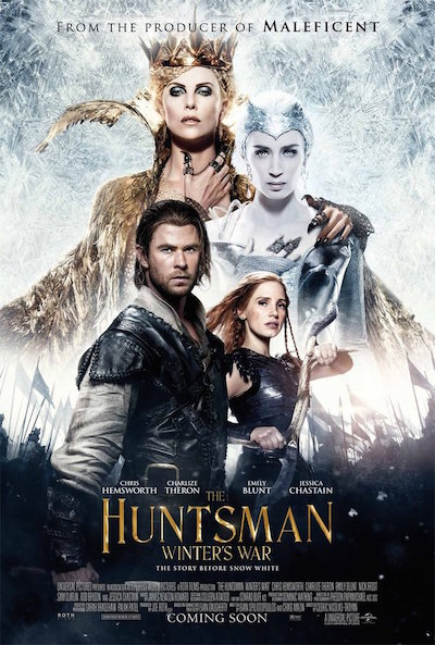 the-huntsman-winters-war-official-poster