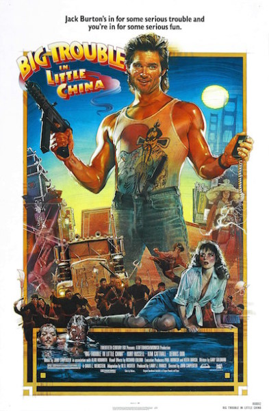 Big_trouble_in_little_china_poster