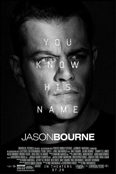 Jason-Bourne-movie-poster