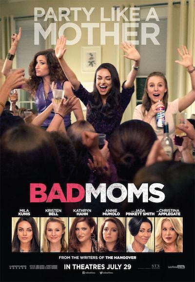 BadMoms_poster