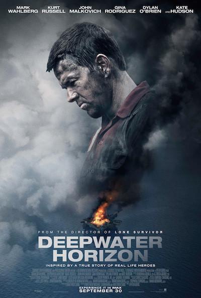 DeepwaterHorizon_poster