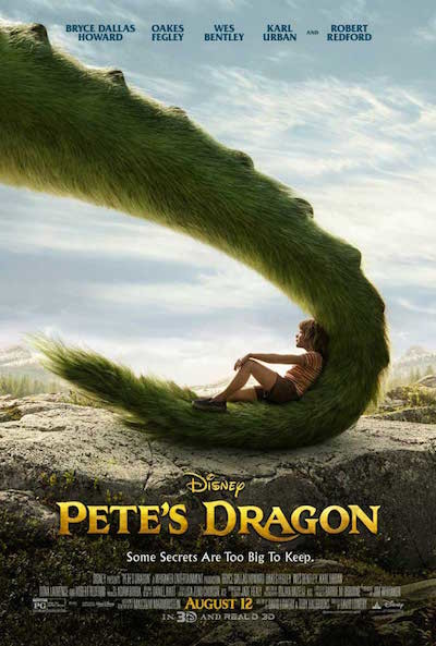 Petes-Dragon-Poster-2