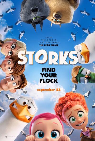 Storks_poster