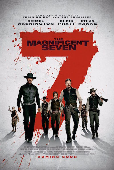Mag_Seven_ poster