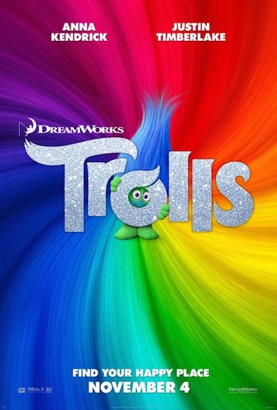 Trolls_poster