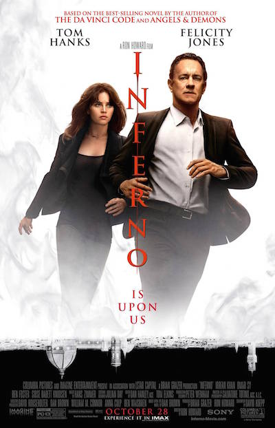 inferno-movie-poster-1