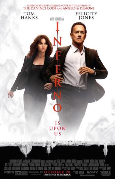 inferno-movie-poster-1