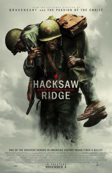 HacksawRidge_poster