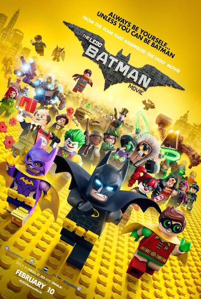 LegoBatman_poster
