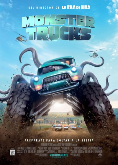 Monster-Trucks-Squid