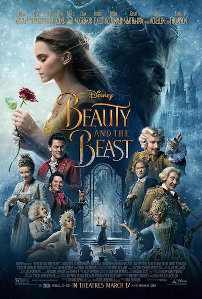 BeautyandtheBeast_poster