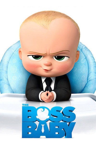 BossBaby_poster