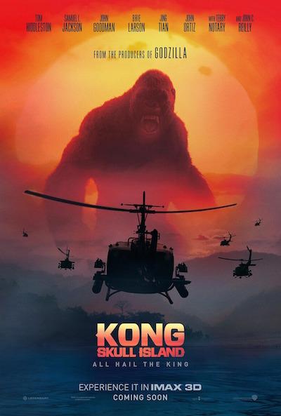 KongSkullIsland_poster