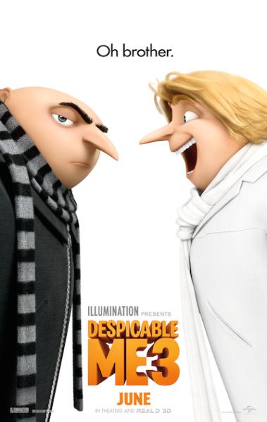 DespicibleMe3_poster