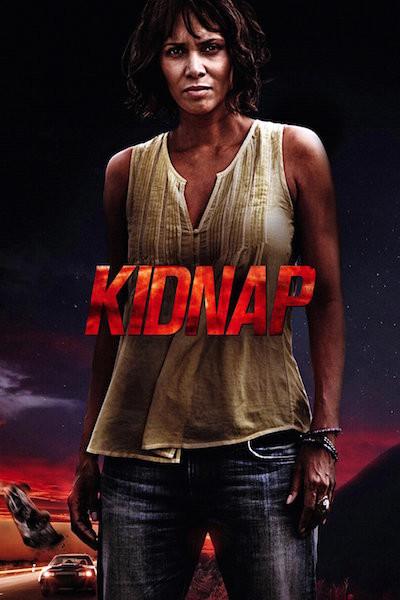 Kidnap_poster
