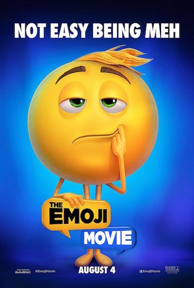 emoji-movie-poster-3
