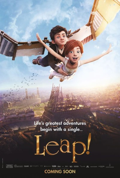 Leap_poster