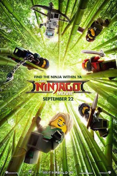 Lego_Ninjago_poster