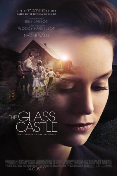 TheGlassCastle_poster