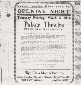 PalaceTheater_Marsh_1914